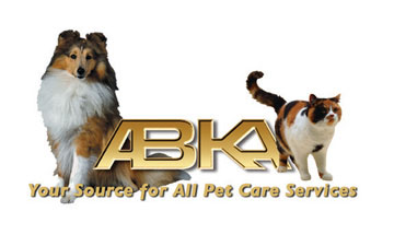 home abka proud member animal barn pet paradise mobile alabama